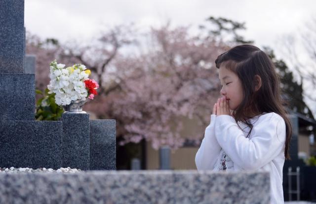 春のお彼岸~おすすめのお花の種類~