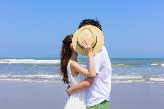 恋人の日~6月12日は縁や愛情を深める日~