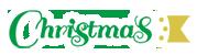 Merry Christmas|クリスマスギフトランキングも発表!お菓子もプチギフトも網羅した、クリスマスギフト(プレゼント)情報一覧!今年のクリスマスの準備はこれで決まり!